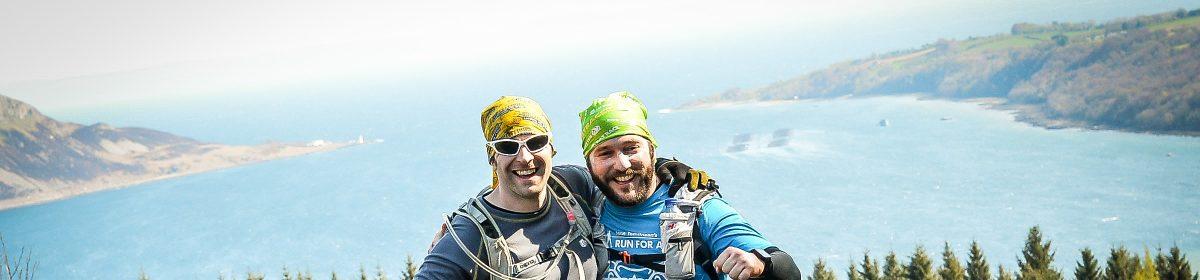 Daft Runners